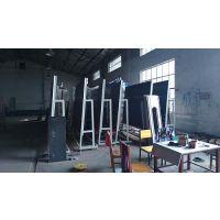 中空玻璃成套设备报价_中空玻璃成套设备_厂家