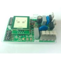 RFBEAM、K-LC3雷达传感器、照明感应