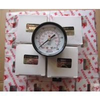 三和气动元件SVV3Z5-20-16/SVLS2145-4G-04/SVF3230-5D-02