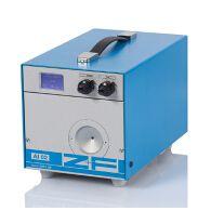代理销售原装德国制造Z+F品牌电动自动剥线机型号AB- 01