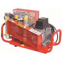 供应【意大利科尔奇呼吸器充气泵MCH6/ET】