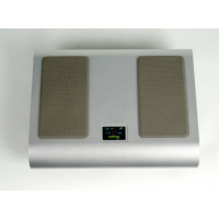 QX-1笔记本代步车 时速12km/h情步平衡车代步思维车