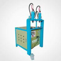 供应不锈钢防盗网扶手护栏铝合金门窗冲孔机液压机