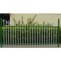 护栏围栏机场_邹平博大机械_护栏围栏玻璃