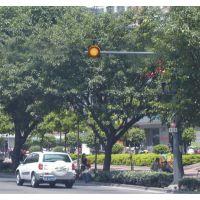 新会交通黄闪灯,鹤山太阳能黄闪灯,沙坪道路黄闪灯厂家直销,安装