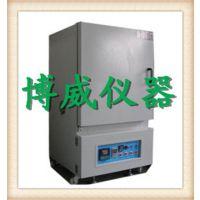 济南高温烤箱、博威仪器、高温烤箱容积