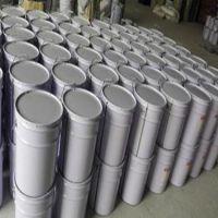 恩平市水性环氧涂料高质量品质保证
