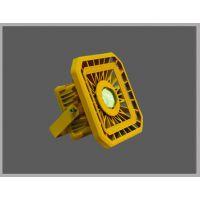 海洋王EPL03-ALED防爆平台灯,60W/80W/100W/120W