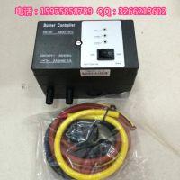 控制器TM-681-D-1生产厂家质量好 控制器TM-681-D-1厂家价格实惠