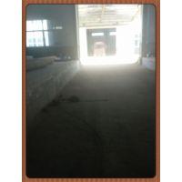 15CrMoG 20*2.5,重量:12.947kG,厂家:衡阳,SA213钢管
