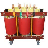 一乐电气SG-50KVA100KVA 120KVA三相船用/防爆隔离变压器厂家直销