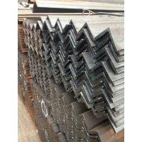 南京溧水角钢现货公司大量镀锌角铁批发销售