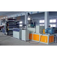 彤鑫晟塑机(已认证),防大理石板材机器,防大理石板材机器
