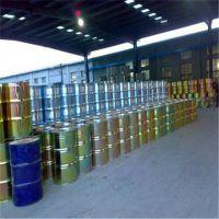 河北地区200升镀锌烤漆钢桶二手化工桶物流包装钢桶