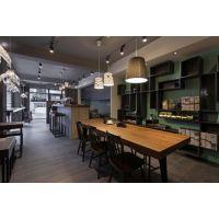 苏州咖啡厅装修设计苏州茶餐厅装修设计苏州西餐厅装修