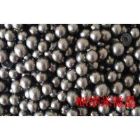 专业厂家生产纳米微晶空气净化颗粒/纳米矿晶/JD-WK亮色
