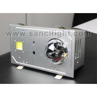 三晞灯光 KTV智能灯光,激光灯水晶球频闪组合灯,KTV三合一效果灯