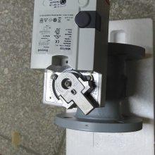 霍尼韦尔OM-P4进口调节型蝶阀执行器