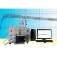 电子粉质仪JFZD-II电子粉质仪JFZD-II电子粉质仪JFZD-II