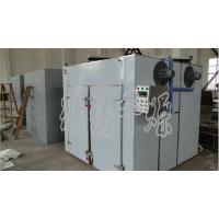 箱式药用型GMP烘箱 品质保证