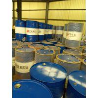 抗磨液压油,L-HM 46号液压油 诺曼泰克 18863587606