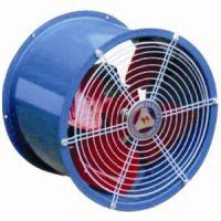 德州隆达消防排烟设备、风机设备3c认证