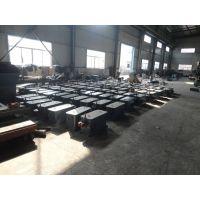 供应平桂摇床回收设备 废旧电路板回收设备 电路板提金设备 摇床设备