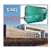 供应西玛电机.Z4系列直流电动机.Z4-112/2-1 5.5KW/440V 3000r/min