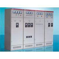 高压无功集中补偿装置主要技术指标