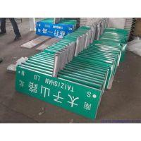 3M膜丝印印字,杭州丝网印刷厂,3M印字,打字,刻字