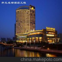 供应宾馆酒店会所家具--杭州别墅家具
