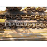 厂价供应】 48国标架子钢管  建筑脚手架焊接管