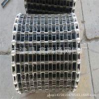 热销不锈钢长城链(马蹄链) 碳钢长城链 尺寸可加工欢迎来电采购