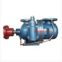 数控深孔钻铣床3GR70*3W21高压冲洗冷却泵