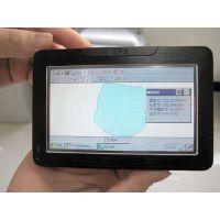 GPS面积测量仪