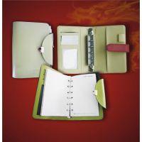 笔记本定做/笔记本印刷/温州笔记本印刷/记事本印刷厂家