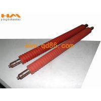 砂光机压料辊 木工机械配件