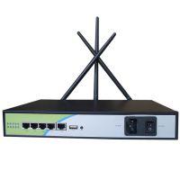 大功率双频路由器 WIFI 微信营销 OEM贴牌小型网关