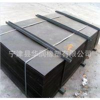 煤仓衬板 聚乙烯衬板 20mm黑色PE衬板
