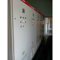 供应SLDJ系列低压动态无功补偿装置