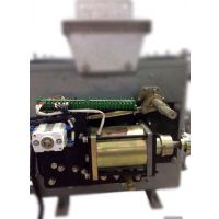 产品促销ZW20M-12F高压永磁分界真空断路器