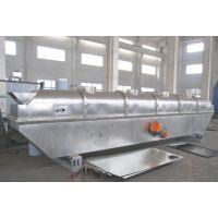 振动流化床干燥机 ZLG