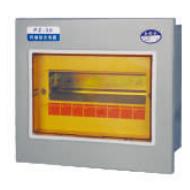 厂家直销 高品质 低价格 PZ-30系列 照明配电箱 回路箱