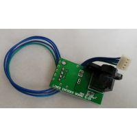 ROLAND传感器、ROLAND双料传感器