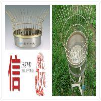 厂家直销金水华禹AM3小型蒸发皿20cm直径冬季蒸发专用