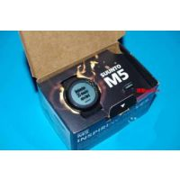 供多功能户外运动手表(黑) 型号:LM12-SUUNTO M5库号:M296537