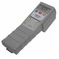 数字式接地电阻测试仪(德国美翠)MI-2126