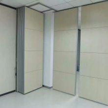 专业生产厂家湖南酒店活动屏风,长沙酒店活动折叠隔断门