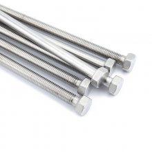 【金聚进】不锈钢标准件生产厂家