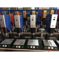 供应ts-1800,超声波焊接机,超声波门板焊接机,异型门板焊接机